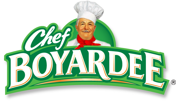 File:Chef Boyardee 2010.png