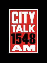 City Talk 1990 a