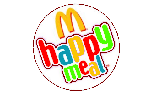 File:Happy Meal 2004.png