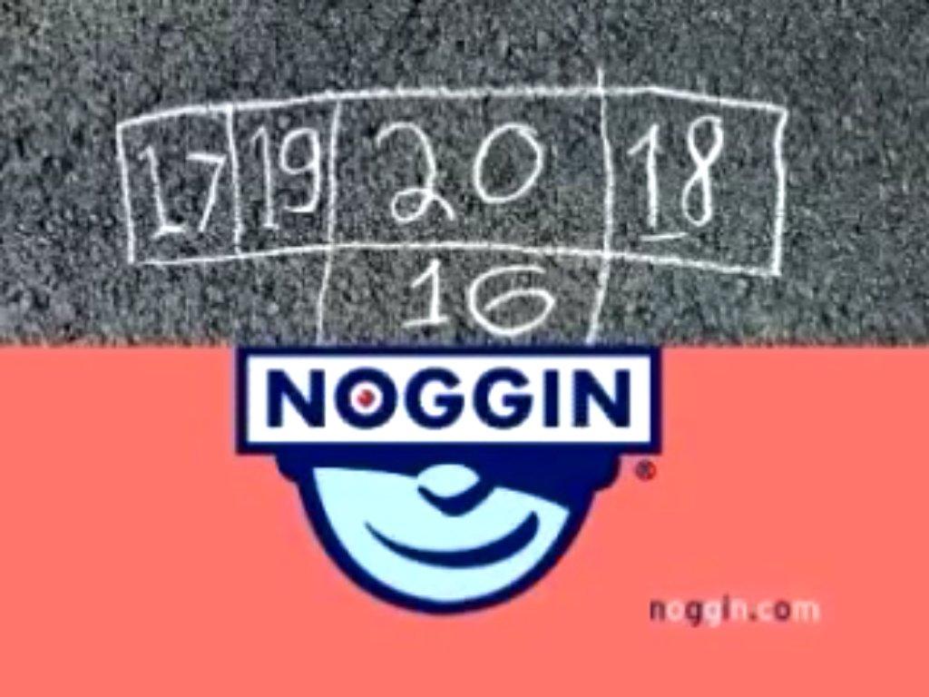 Nog2002
