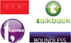 Retort Talkback Thames Boundless
