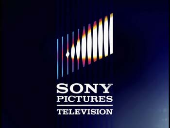 File:Sony Pictures Television.jpg