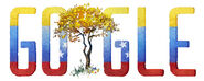 Venezuela-national-day-2015-6223405485391872-hp2x