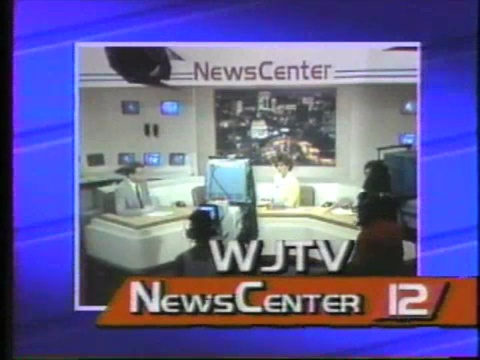 File:WJTV NewsCenter 12 intro 1987 (may).jpg