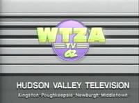 Wtza2