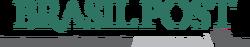 Brasil Post logo