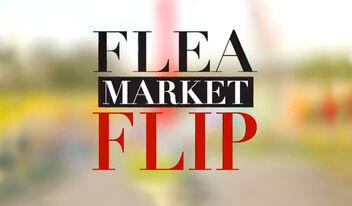 Flea-market-flip-title-shot-feat