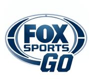 Fox-sports-go-app-icon