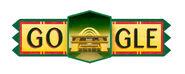 Ghana-national-day-2016-5136896487325696-hp2x