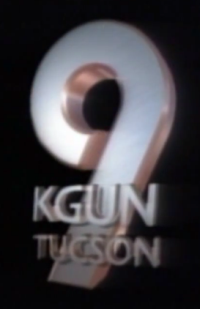 File:KGUN 1980s.png