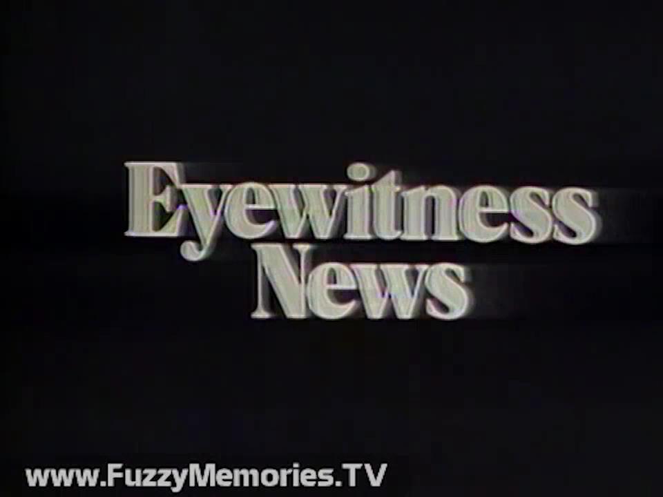 Kyw-eyenews jackjones