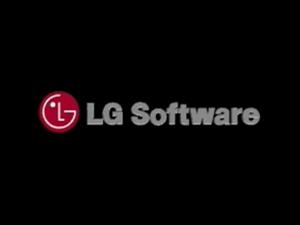 LG Software