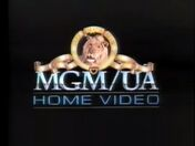 MGM UA Home Video (2010) 35
