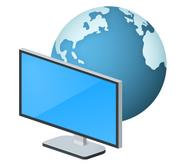 NetworkplacesiconWindows10