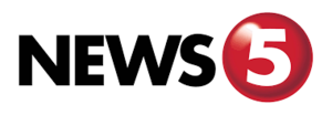 News5 2013