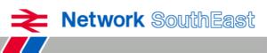 Original Network SouthEast logo