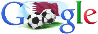 File:Qatar 2022 (03.12.10).jpg