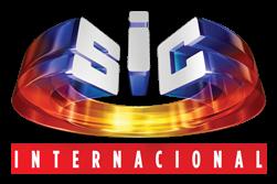 File:Sic internacional logo 1997.png