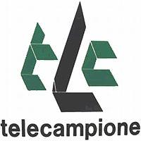 Telecampione