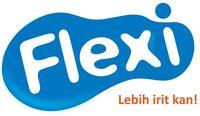 Telkom Flexi 3