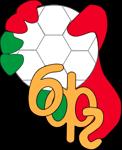 File:Белорусская федерация гандбола.png