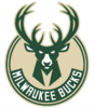 8275 milwaukee bucks-primary-2016