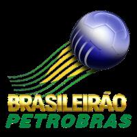 Brasileirão Petrobras Logo