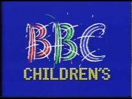 CBBC (1985) 1