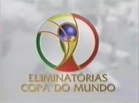 ECM 2000