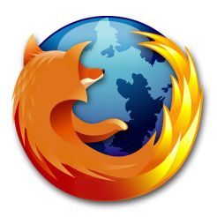 File:Firefox-2004.png
