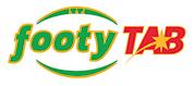 FootyTAB logo