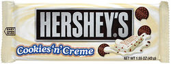Hersheys-Cookies-n-Creme-Wrapper-Small