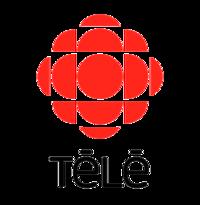 Ici Tele logo