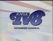 KNOE 1994