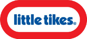 Little Tikes logo new