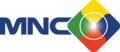 MNC 2015