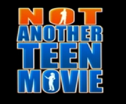 Not Another Teen Movie Logo 1