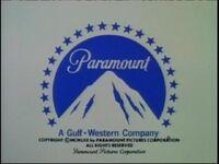 Paramount 1969 c