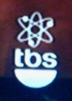 TBS Big Bang Theory