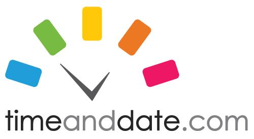 Tad-logo-com2