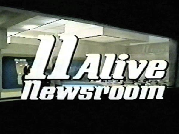 File:Wxia 11alive newsroom 1978a.jpg