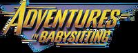 Adventures-in-babysitting-movie-logo