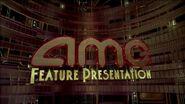 Amc1994 c
