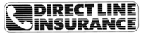 Directl