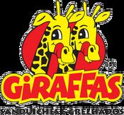 Giraffas 2002