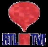 KiaPepsi logo 1991