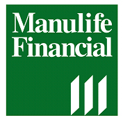 Manulife Financial 1990