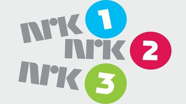 File:Nrklogo2011.jpg