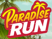 Paradise-Run-Logo-Nickelodeon-Nick