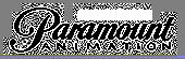 ParamountAnimation
